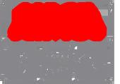 MaceService Logo